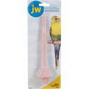 JW Pet Insight Sand Perch - Small