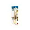 JW Pet Insight Wood Perch - Regular