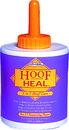 Cut Heal Animalcare Cut Heal Hoof Heal For Livestock - 32 Ounce