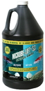 Ecological Laboratories Microbe-Lift Sludge Away - 1 Gallon
