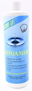 Ecological Laboratories Microbe-Lift Defoamer - 16 Ounce