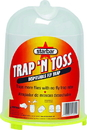 Starbar Trap-N-Toss Disposable Fly Trap - 10,000 Flies