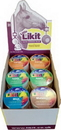Manna Pro-Equine Likit Refill Pack