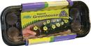 Ferry-Morse Jiffy-7 Mini Greenhouse - 12 Cell