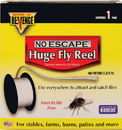 Roxide International Revenge Sticky Fly Tape - 1 Reel