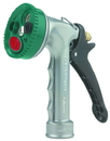 Gilmour Select-A-Spray Metal Body Nozzle