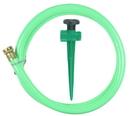 Gilmour Flexogen Faucet Extension - Green - 6 Foot