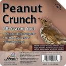 Heath Suet Cake - Peanut - 11.25 Ounce