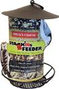 Heath Stack'Ms Seed Cake Feeder