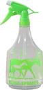 Bradley Caldwell Neon Sprayer Bottle - Assorted - 36 Ounce