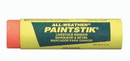 Laco Industries All-Weather Paintstik Livestock Markers - Pink - 12 Count