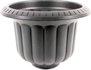 Novelty Classic Urn Planter