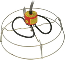 Allied Precision Sinking De-Icer - 1500 Watt