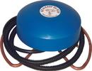 Farm Innovators Traditional Floating De-Icer - 1500 Watt
