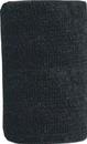 Andover Healthcare Coflex-Vet Cohesive Bandage - Black - 4 Inchx5 Yard