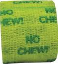 Petflex Cohesive Bandage Bitter No Chew