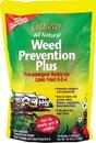 Woodstream Concern Weed Prevention Plus Herbicide - 25 Pound