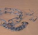 Hamilton Extra Links For C2300 Collar Hamilton - 2.3Mm/Small