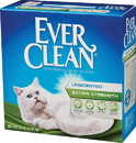 Ever Clean Extra Strength Clumping Cat Litter