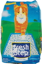 Fresh Step Clay Cat Litter