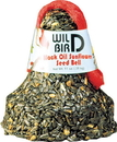 Pine Tree Farms Blackoil Sunflower Bell - 11 Ounce