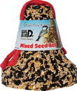 Pine Tree Farms Seed Bell - Mixed - 16 Ounce