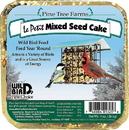 Pine Tree Farms Le Petit Mixed Seed - 9 Ounce
