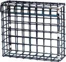 Pine Tree Farms Wire Feeder - Large