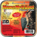 Pine Tree Farms Never Melt Suet - Peanut Butter - 13 Ounce