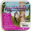 Pine Tree Farms Log Jammers - Fruit - 9.4Ounce/3 Pack
