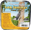 Pine Tree Farms Log Jammers - Insect - 9.4Ounce/3 Pack