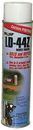 Chemtech Prozap Ld-44Z Insect Fogger - 20 Ounce