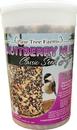 Pine Tree Farms Fruit-Berry-Nut Classic Seed Log - 32 Ounce