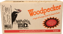 Pine Tree Farms Woodpecker Suet 8 Cake Value Pack