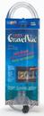 Lee S Aquarium & Pet Ultra Gravel Vacuum Cleaner With Nozzle - 16 Inch