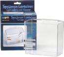 Lee S Aquarium & Pet Specimen Container - Large