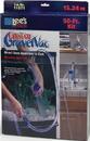 Lee S Aquarium & Pet Ultimate Gravel Vacuum Kit - 50 Foot