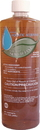 Applied Biochemists Aquatic Adjuvant Non-Ionic Surfactant - 32 Ounce