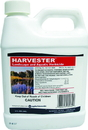 Applied Biochemists Harvester Landscape & Aquatic Herbicide - 32 Ounce
