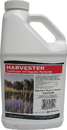 Applied Biochemists Harvester Landscape & Aquatic Herbicide - Gallon