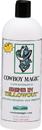 Charmar Land & Cattle Cowboy Magic Yellowout - Quart