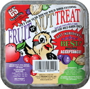 Fruit N  Nut Treat Suet
