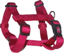 Hamilton Adjustable Dog Harness - Pink - Small
