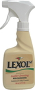 Summit Lexol Nf Neatsfoot Leather Dressing Spray - 1/2 Liter