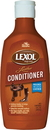 Summit Lexol Leather Conditioner - 8 Ounce