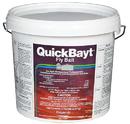 Bayer Quickbayt Fly Bait - 5 Pound