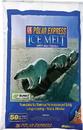 Milazzo Industries Quick Joe Polar Express Ice Melter - White - 50 Pound Bag