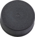 Miller Mold Rite Black Cap For Ppf3/Ppf5/Ppf7