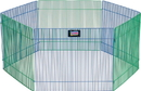 Midwest Small Animal Play Pen - 15  X 19