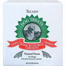 Triumph Pet-Sunshine Mill All Natural Dog Biscuits - Plain - Small/20 Pound